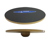 Get Your FitPAWS Wobble Board Here!