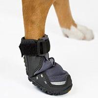 Ruffwear Grip Trex Bark'n Boots Dog Booties