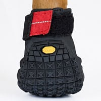 Ruffwear Grip Trex Bark'n Boots Dog Booties