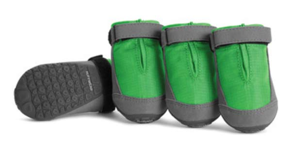 Summit Trex Dog Boots