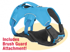 Ruffwear Web Master Plus Harness