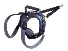 care lift rear end dog lifting harness