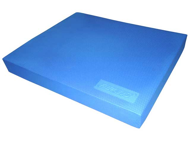 FitPaws Balance Pad for Amputation Rehab