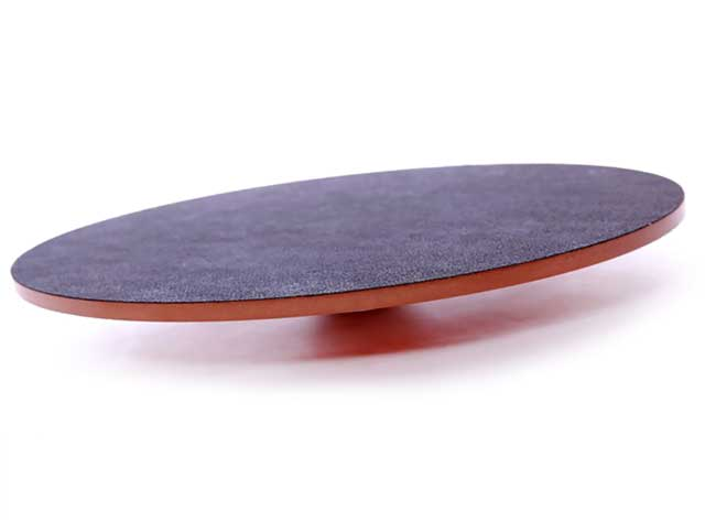 FitPaws Wobble Board for Dog Rehab Exercise