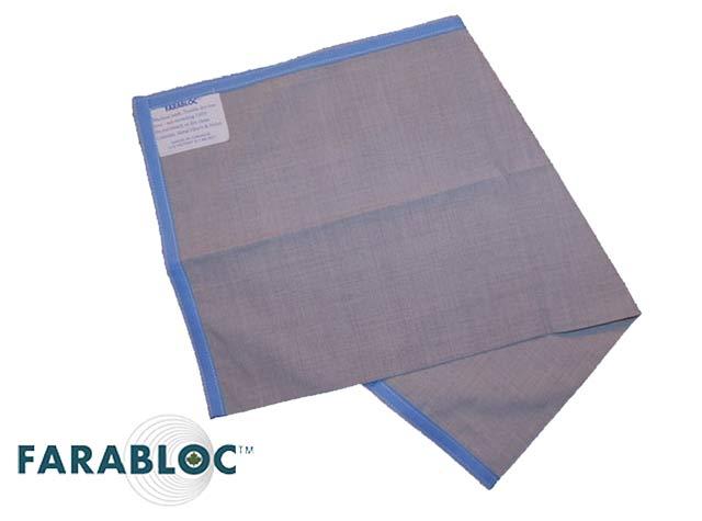 Farabloc Pain Relief Blankets