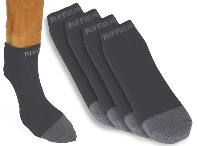 Ruffwear Dog Boot Liners