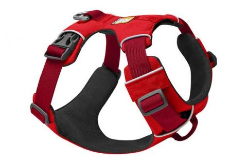 Ruffwear Front Range Walking Harness