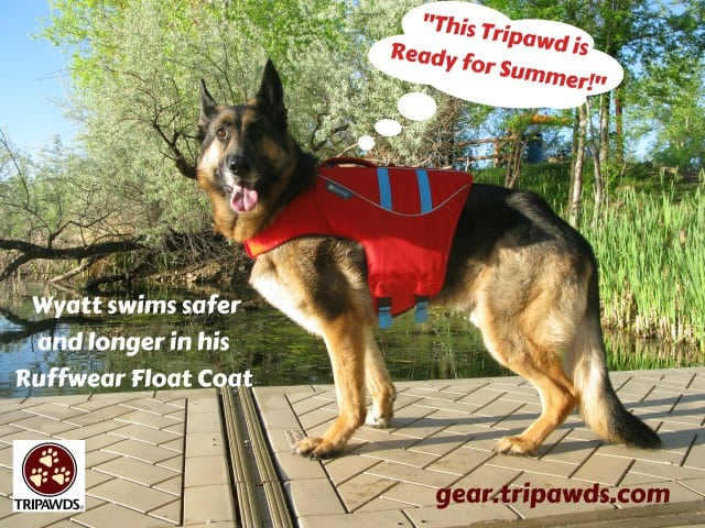 Tripawds Gear Coupon