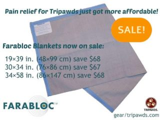 farabloc sale