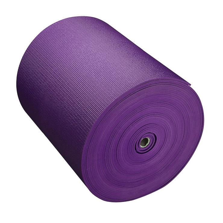 tripawd bulk yoga mats