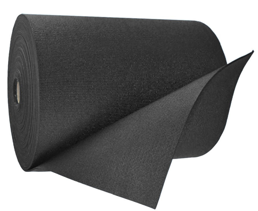 Get Bulk Yoga Mats To Protect Tripawds From Falling On Slippery Floors