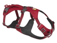Tripawd Flagline Harness