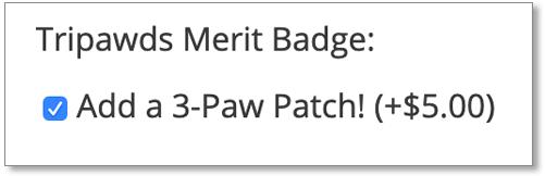 add a patch